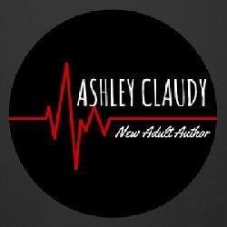Hustle by Ashley Claudy