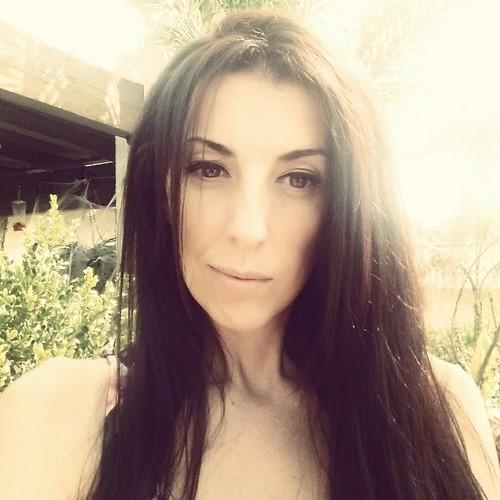 Jennifer Raygoza