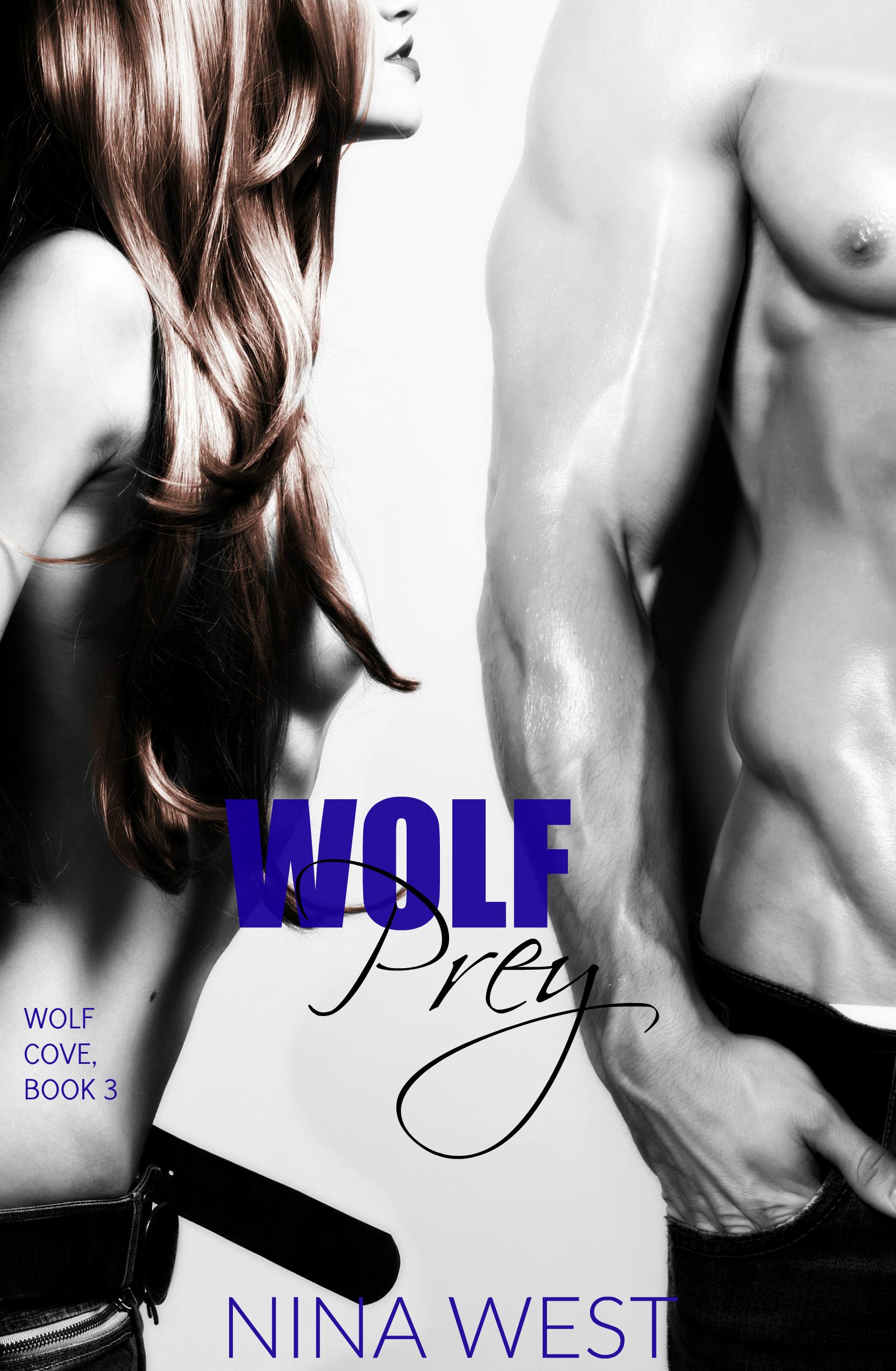 Wolf Prey final.jpg