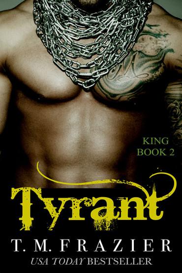 tyrant900x600-370x555.jpg