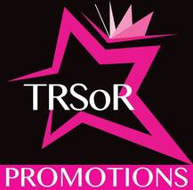trsor-promotions-profile.jpg