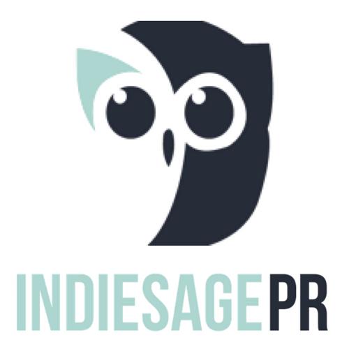 IndieSagePR.png