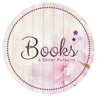I'm a huge nerd, books being my number one passion, which is why my blog is all about books. It features reviews, promos, cover reveals, quotes along with other fun posts.