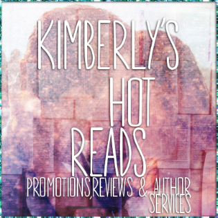 Always up to try a new author. Only read romance, and it's many sub genres