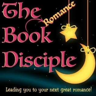 I am a special education teacher by day and a voracious romance reader by night! I started blogging almost 3 years ago because my husband got tired of hearing about the books I read and I wanted someone to talk to! I love just about all genres of romance as long as there is no cheating and an HEA!