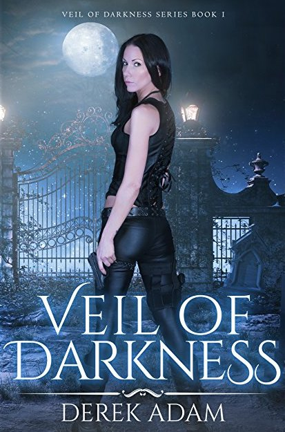 Veil of Darkness by Derek Adams.jpg