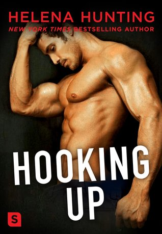 Hooking Up by Helena Hunting.jpg