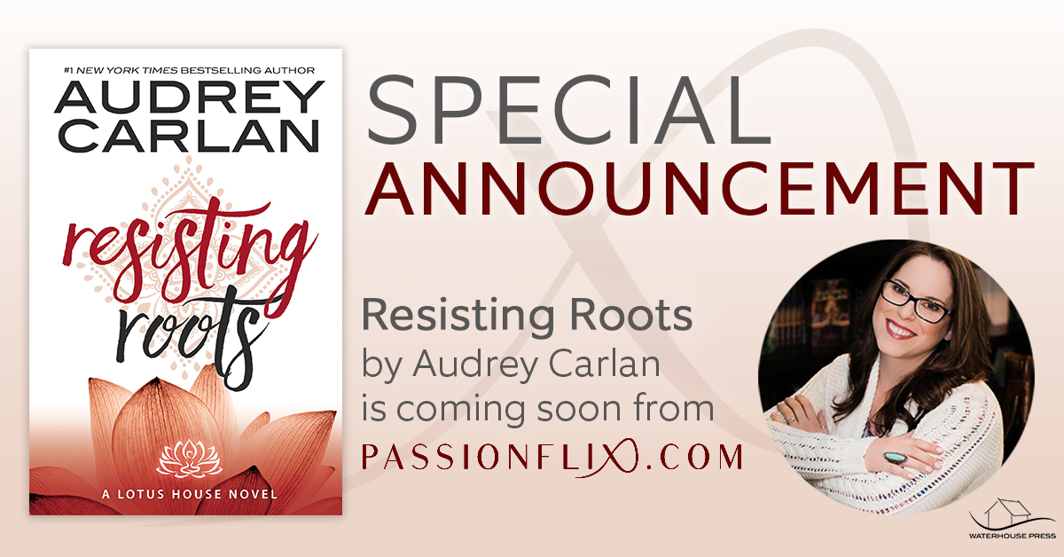 PassionFlix_FB Special Announcement_Audrey Carlan.jpg