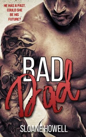Bad Dad by Sloane Howell.jpg