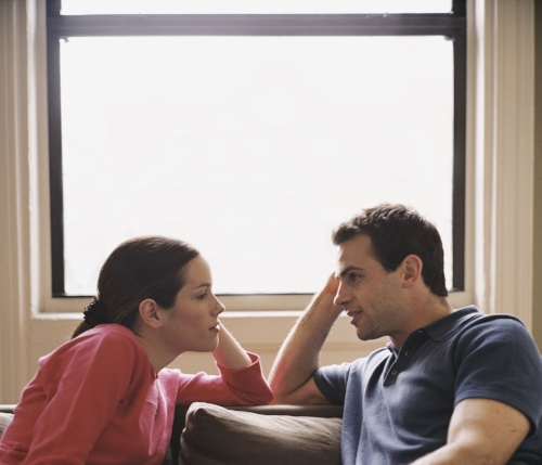 couple-talking-seriously-56a5ff233df78cf7728ad281.jpg