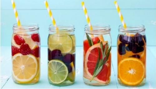 5087811100a09de9f7e456806e34ea7c--bebidas-detox-dieta-detox.jpg