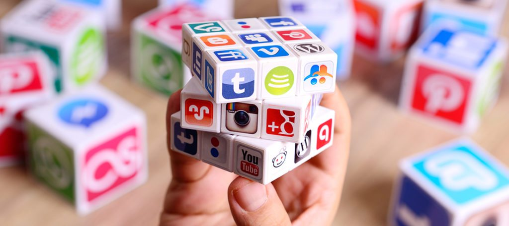 What-Social-Media-Platforms-are-Right-for-You.jpg