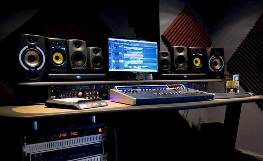 Free-Home-Music-Studio-Download.jpg