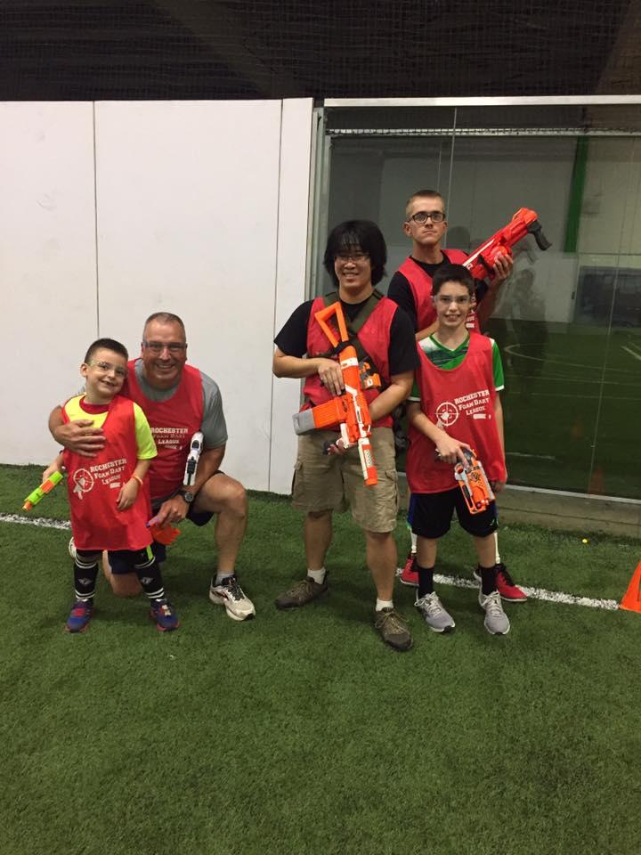 Kids posing with guns.jpg