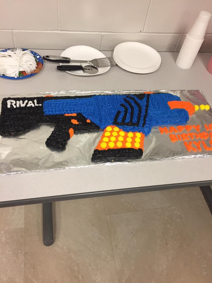 Rival Cake.jpg