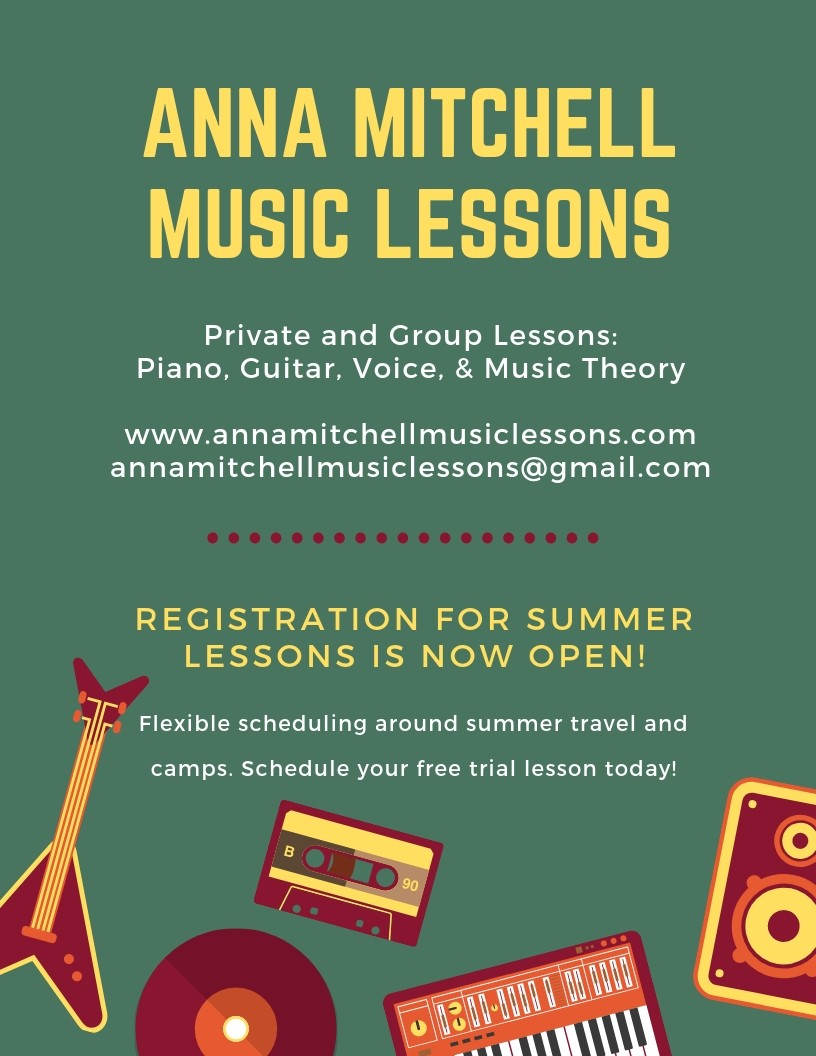 www.annamitchellmusiclessons.com