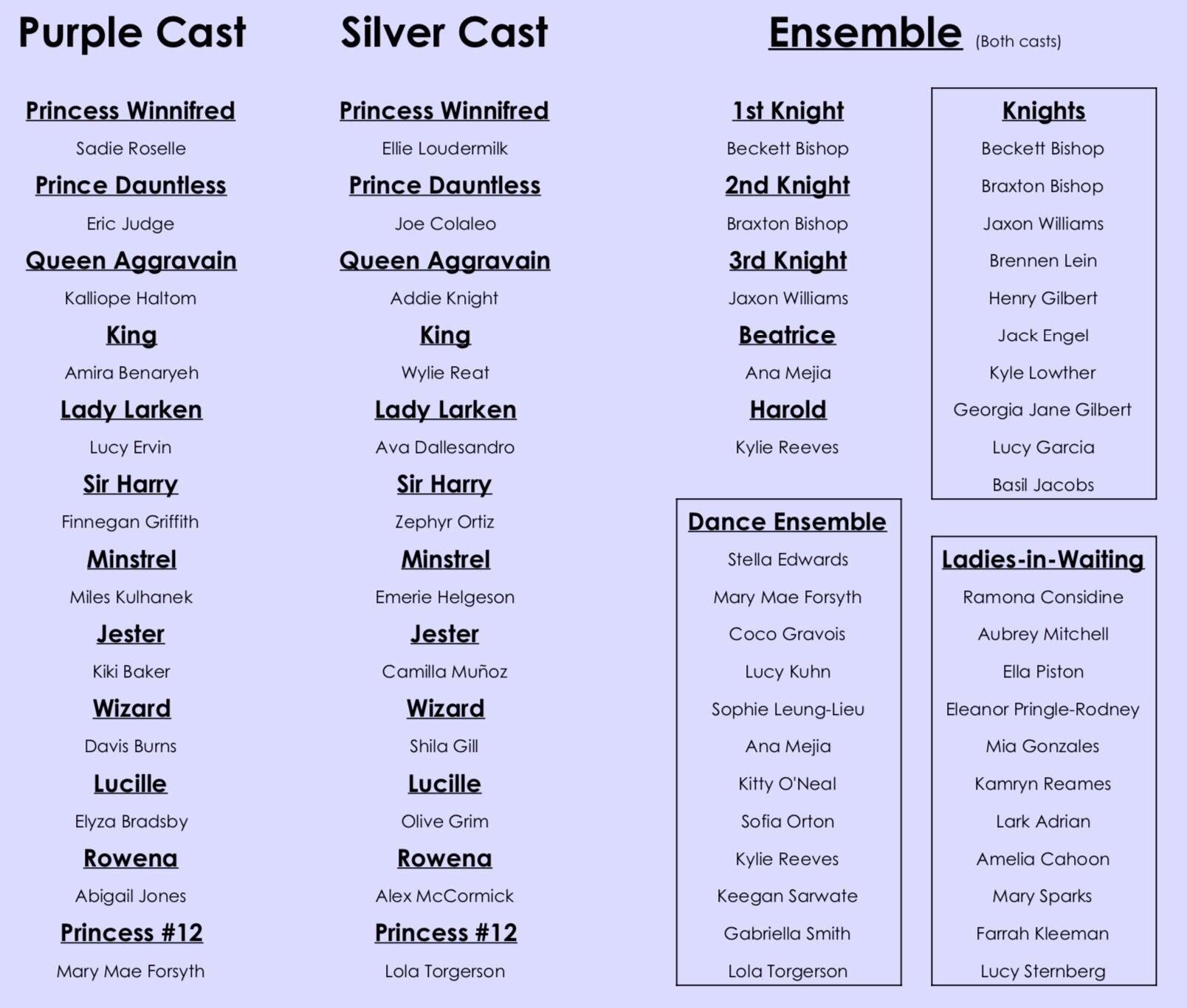 Cast+List.jpg