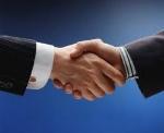 handshake_business_deal_merger_acquisition.jpg
