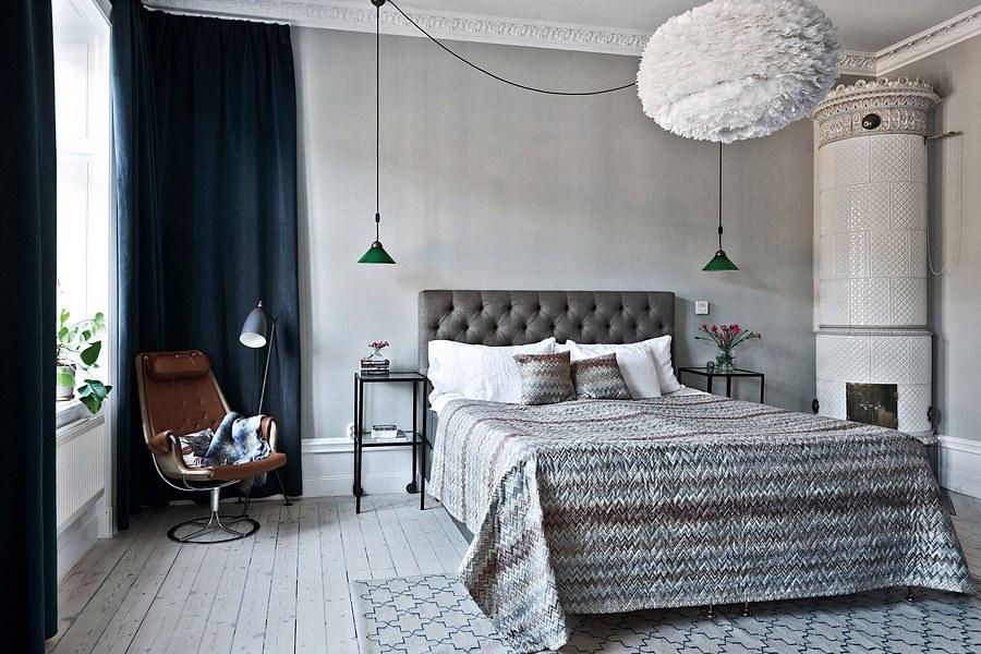 renovering stockholm döbelnsgatan 10