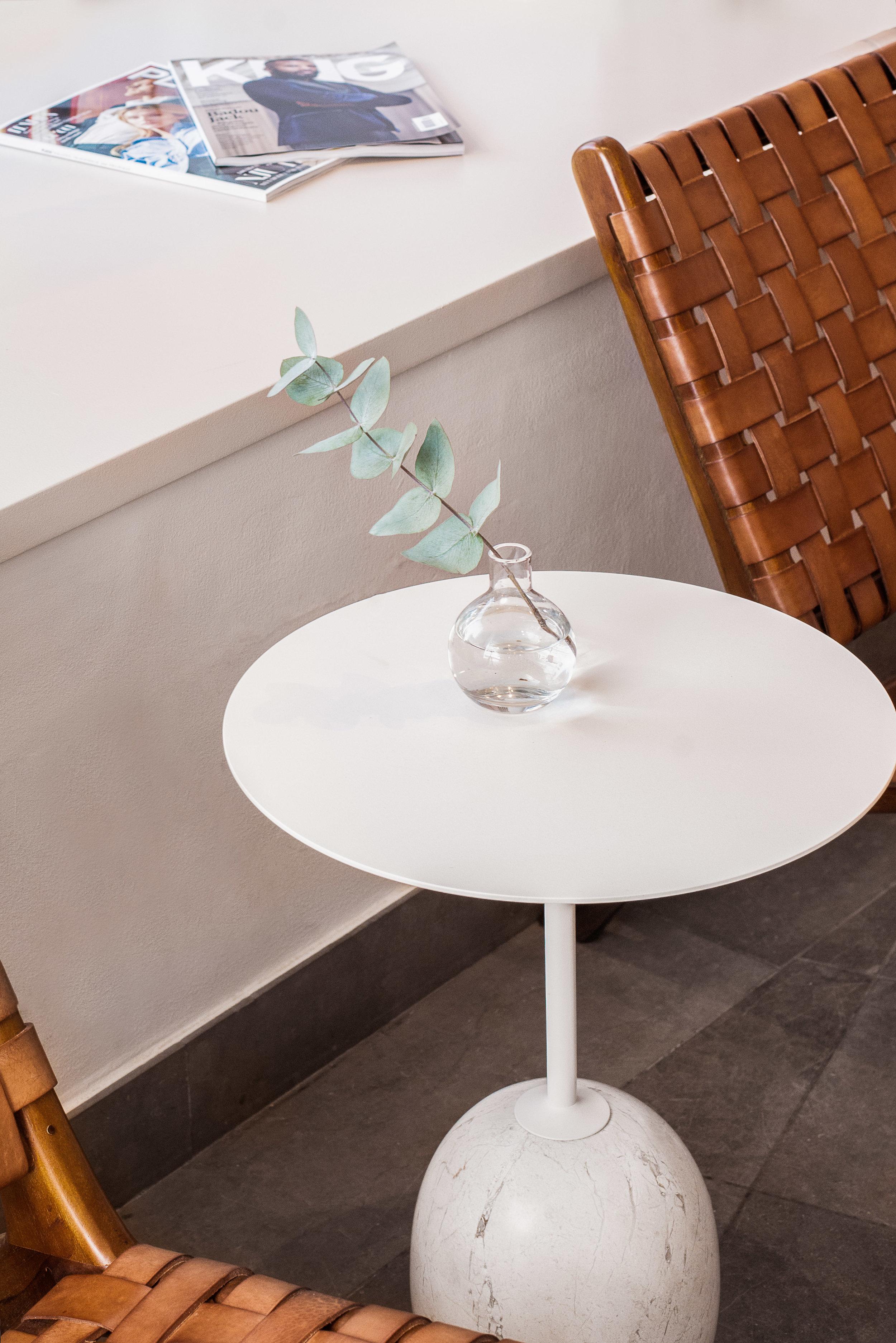 Inredningsarkitekt stockholm butik oriflame 5