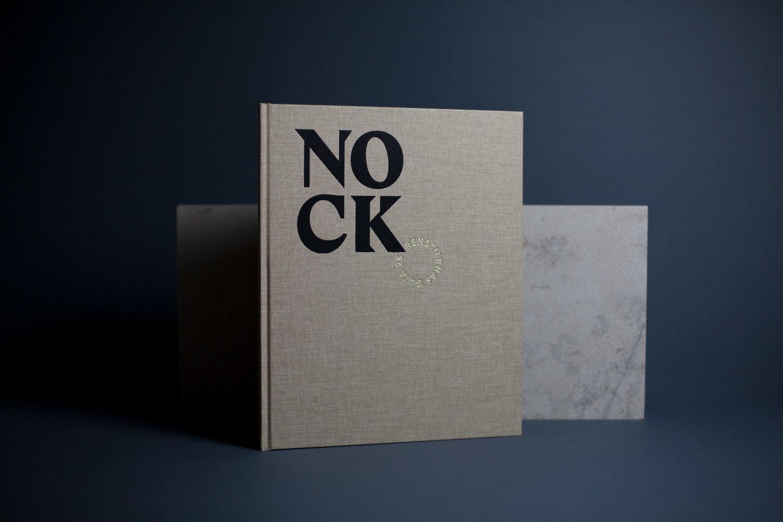 Inredningsarkitekt stockholm nock25 7