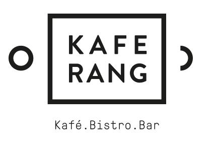 kaferang_icon-social.png