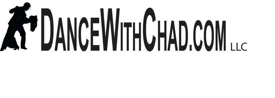 Dances with Chad Logo.jpg