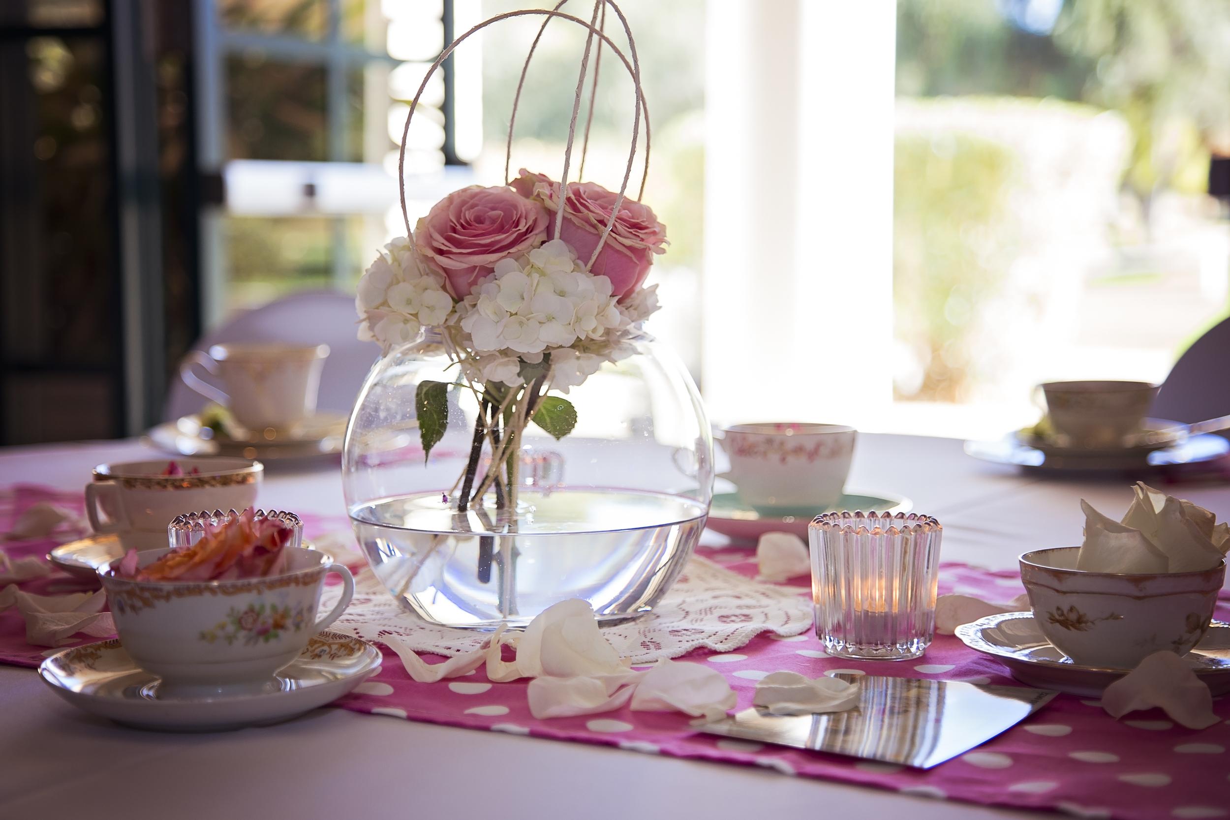 Enchanted Wedding Tours - Tea 1.30.16-2.jpg