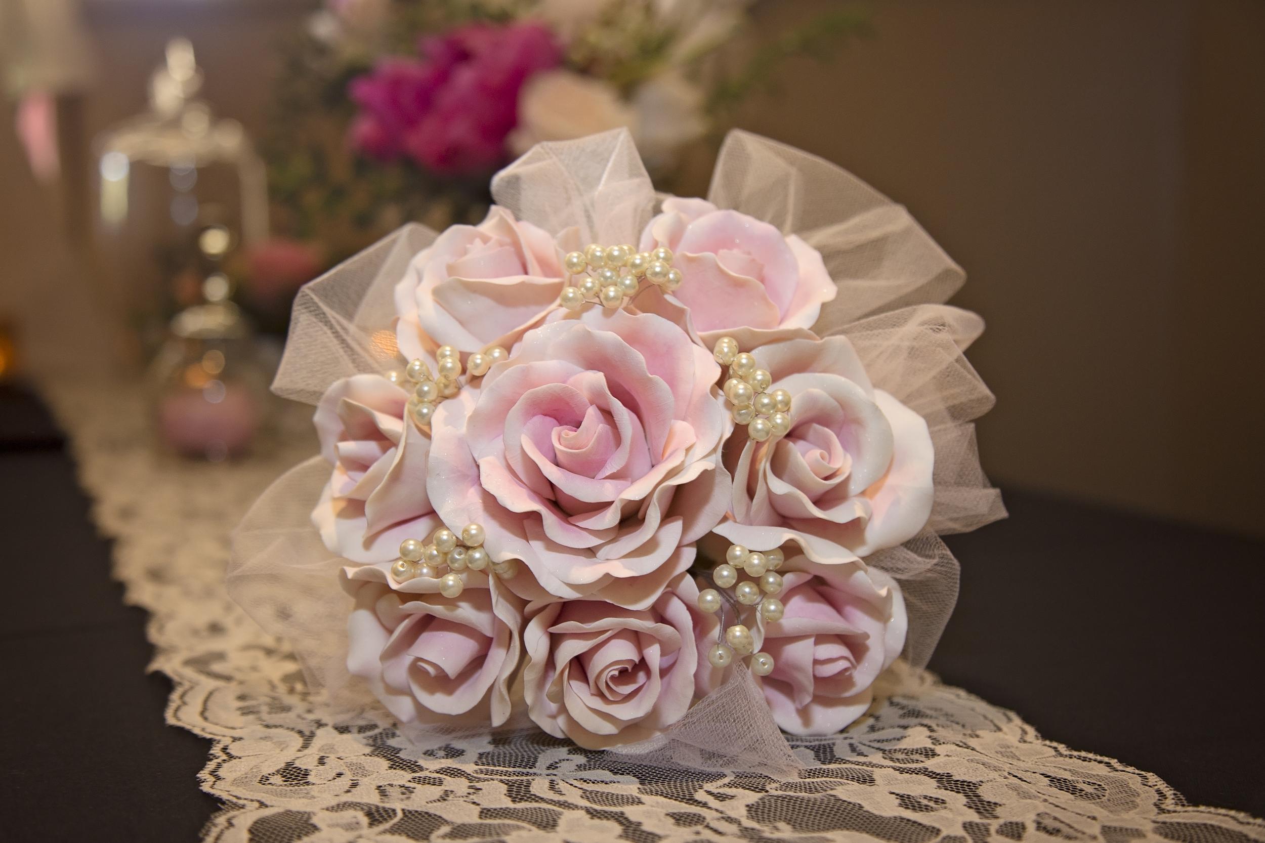 Enchanted Wedding Tours - Tea 1.30.16-17.jpg