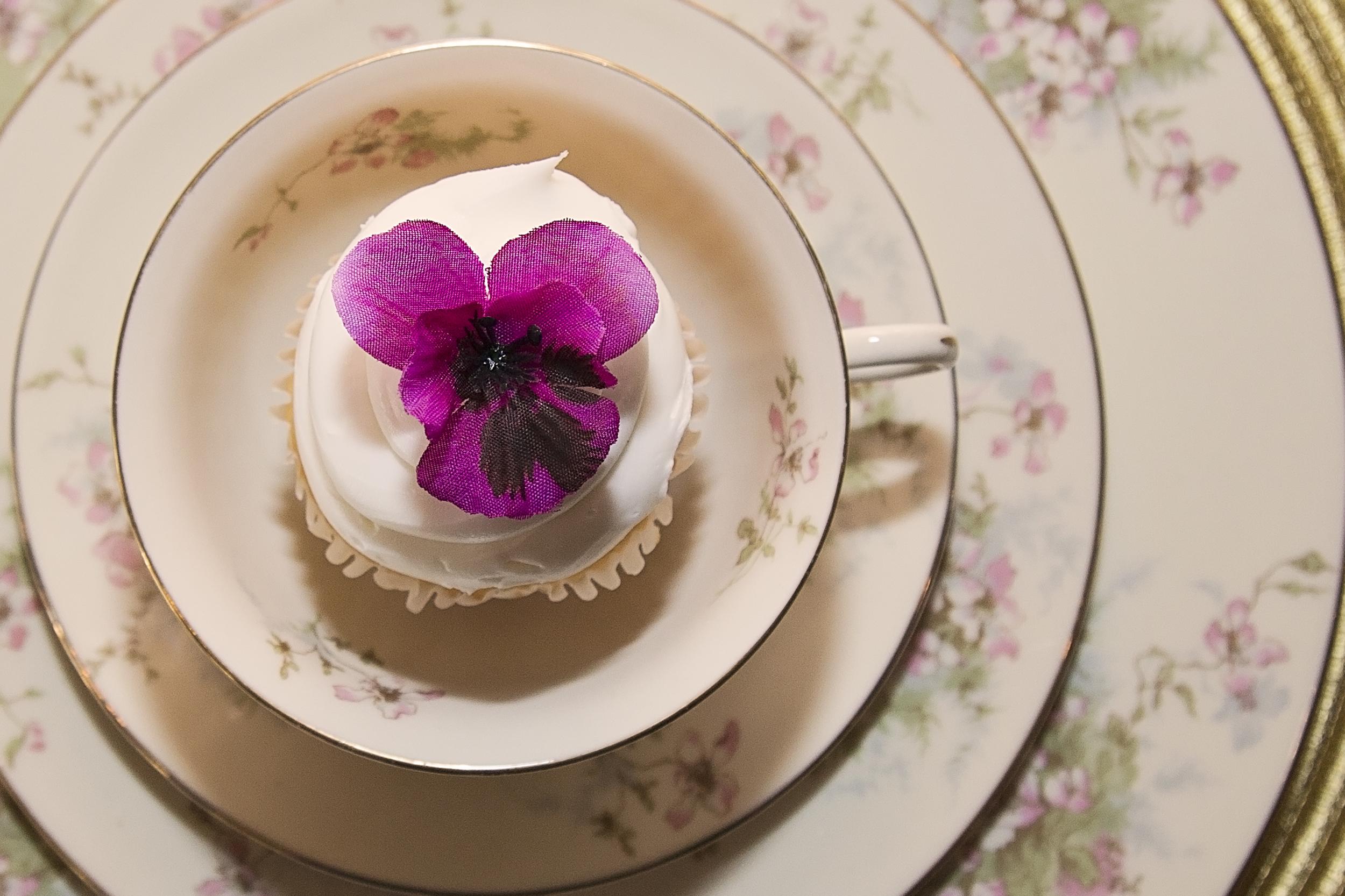 Enchanted Wedding Tours - Tea 1.30.16-24.jpg