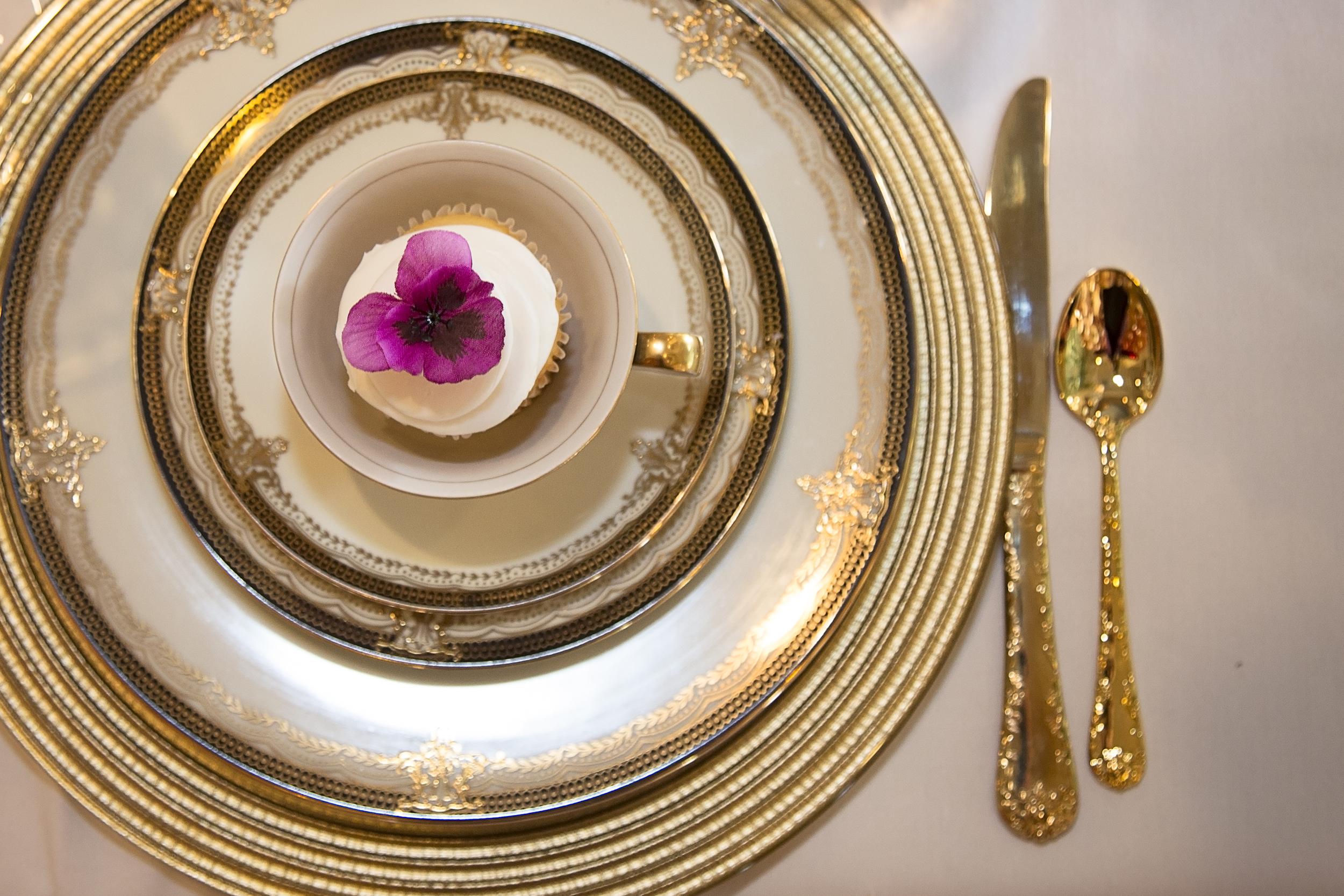 Enchanted Wedding Tours - Tea 1.30.16-25.jpg
