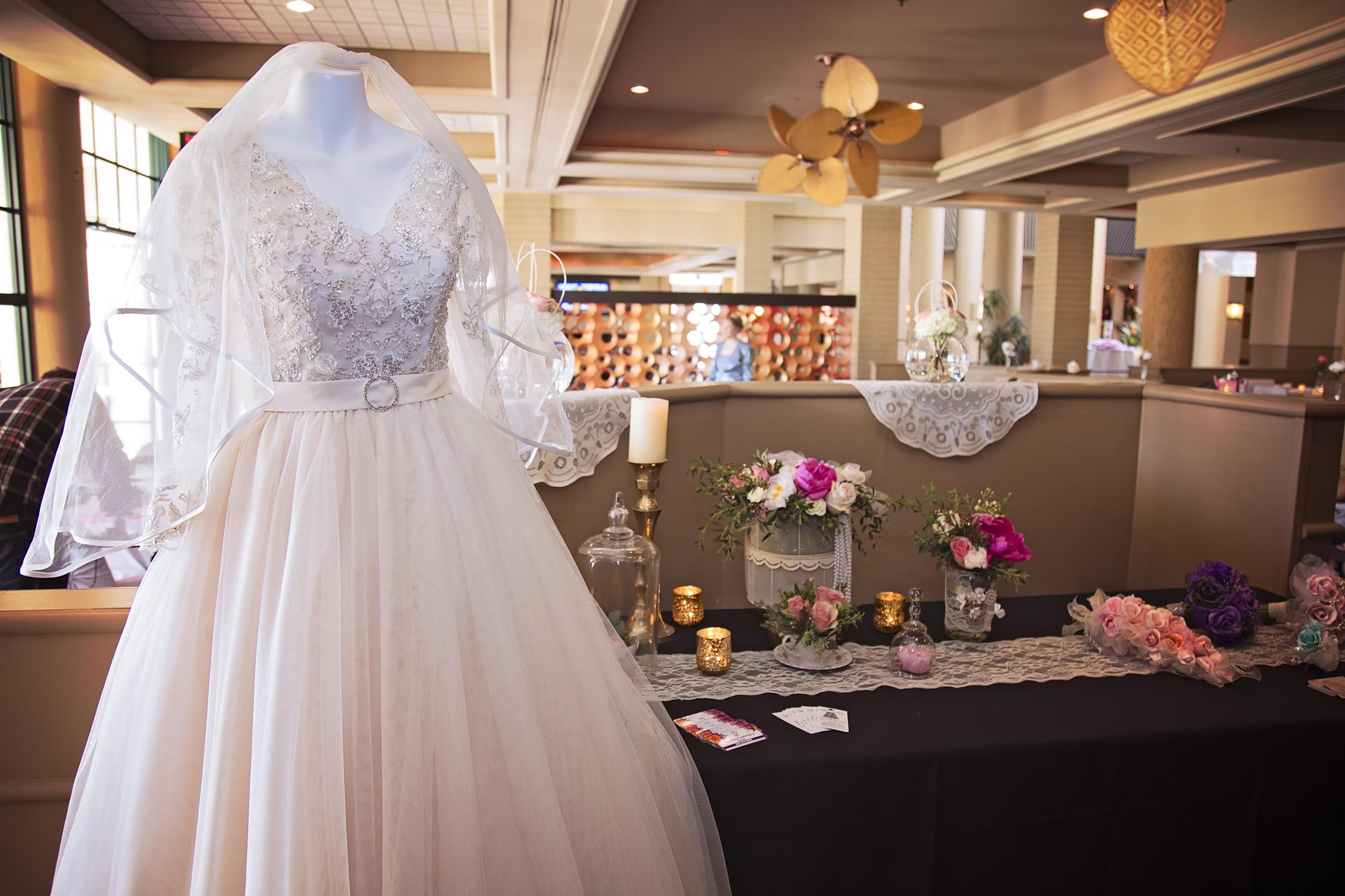 Enchanted Wedding Tours - Tea 1.30.16-32.jpg