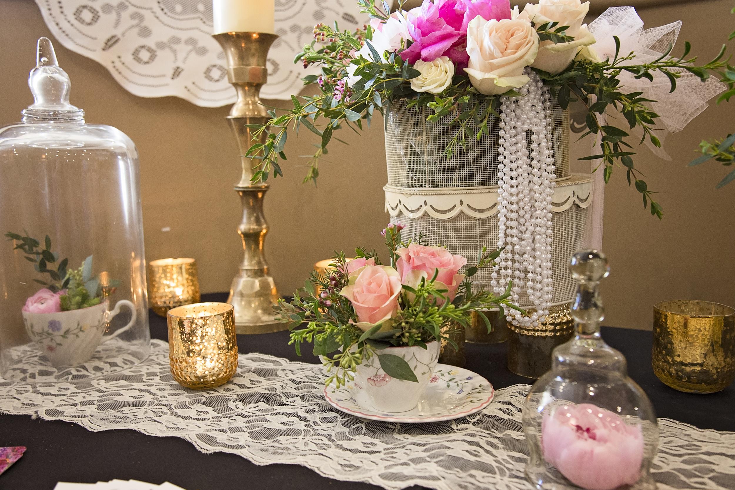 Enchanted Wedding Tours - Tea 1.30.16-36.jpg