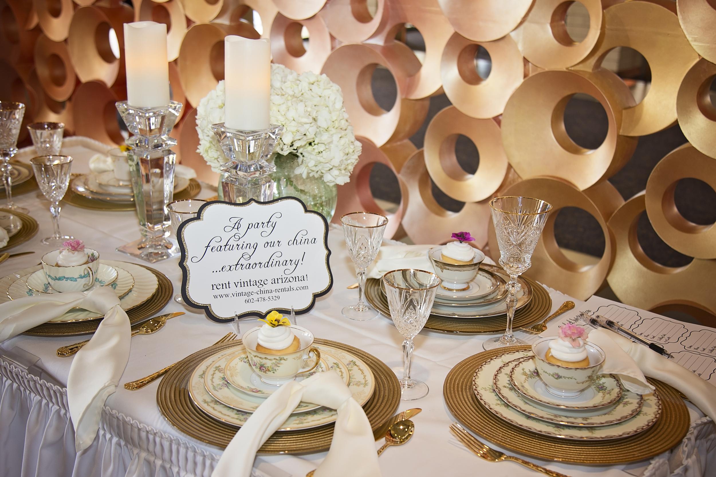 Enchanted Wedding Tours - Tea 1.30.16-41.jpg