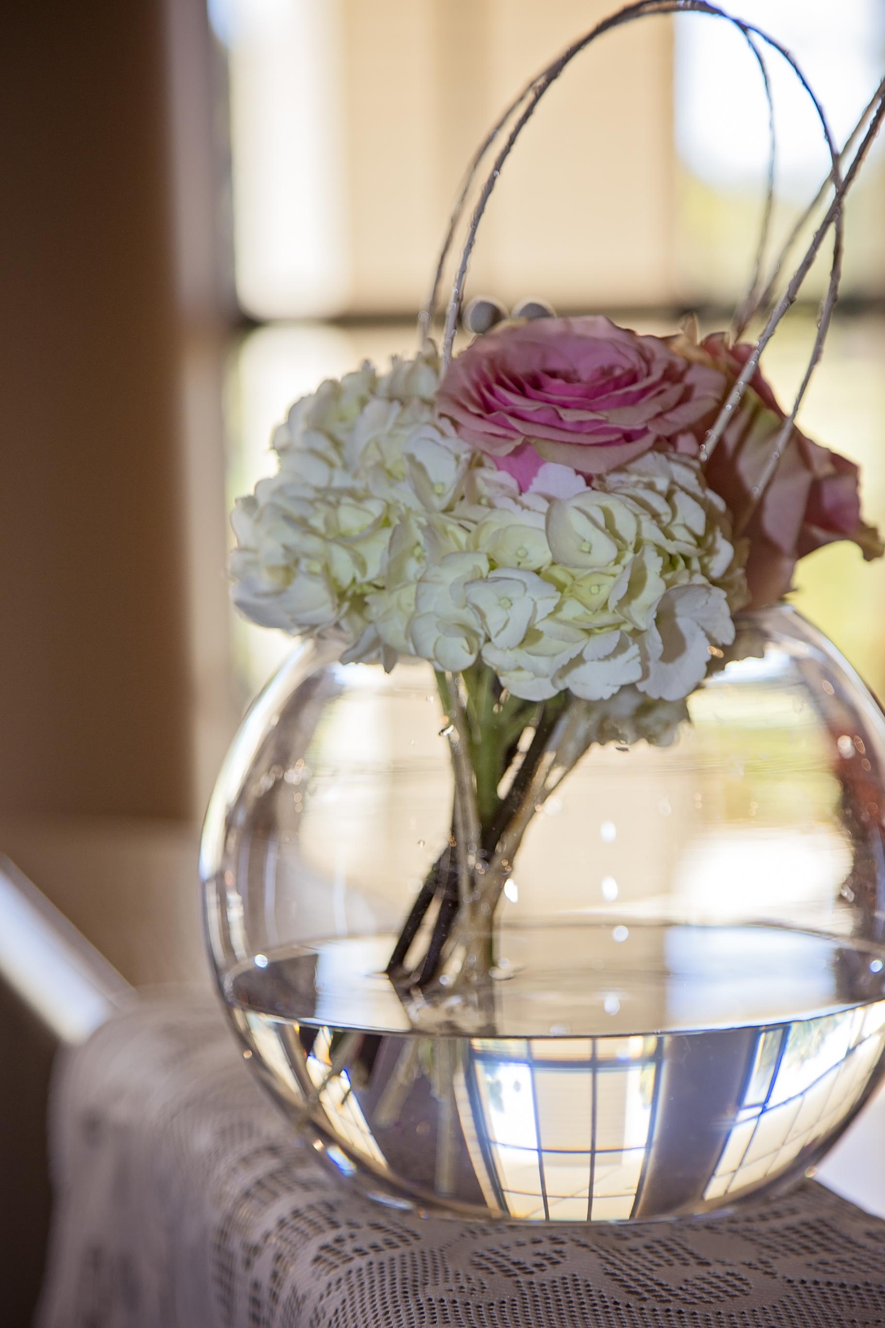 Enchanted Wedding Tours - Tea 1.30.16-1.jpg