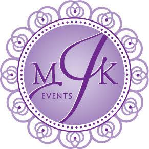 MJK Events logo.jpeg