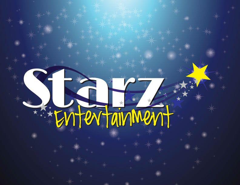 Starz Entertainment Logo.jpg