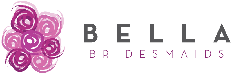 Bella Bridesmaids.png