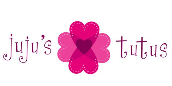 jujustutus.logo.png
