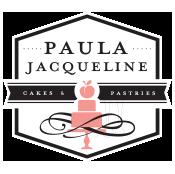 paula_jaqueline_cakes.logo.png