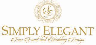 Simply Elegant.logo.jpg