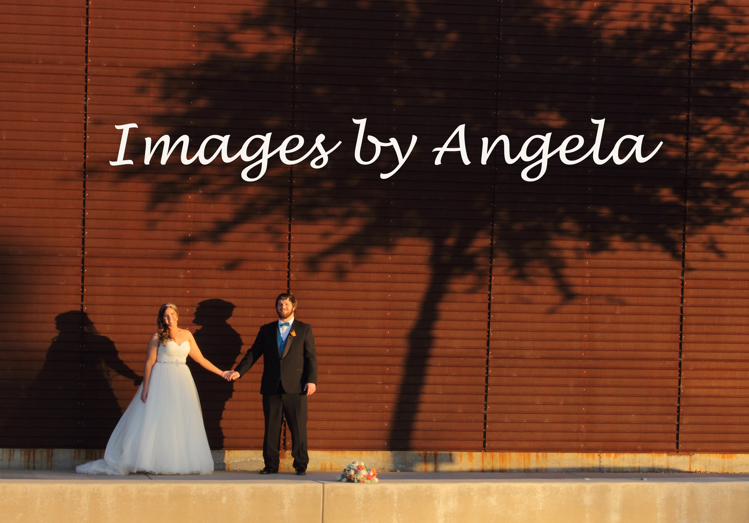 Images by Angela Logo.jpg