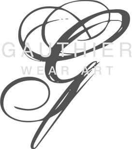 Gauthier Logo.png