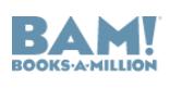 books a million.PNG