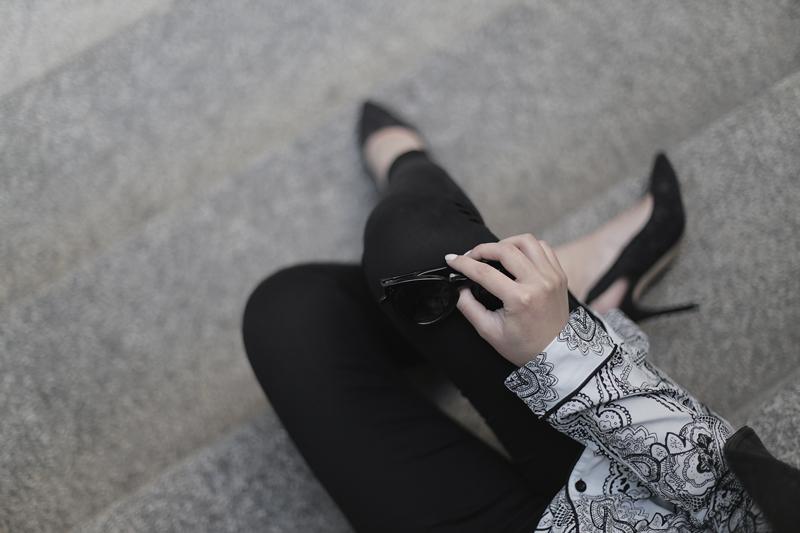 Silk Pajamas (4).jpg