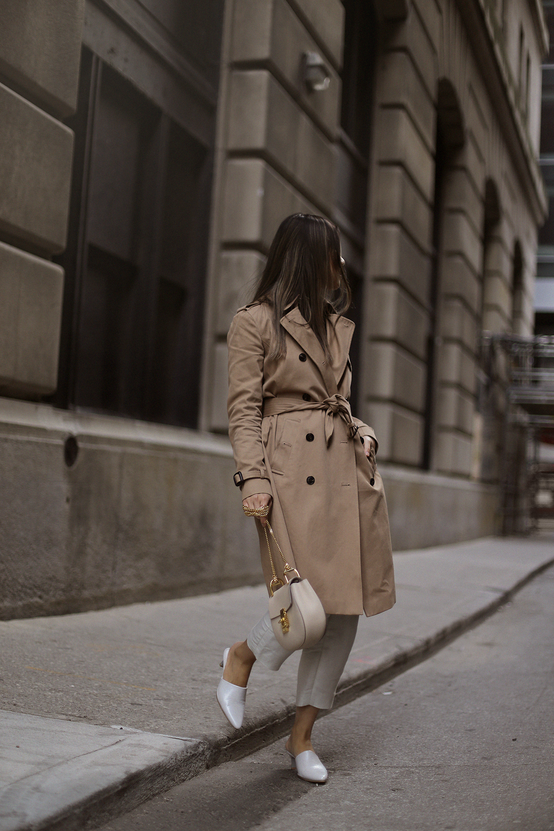 In With Fall (1).jpg