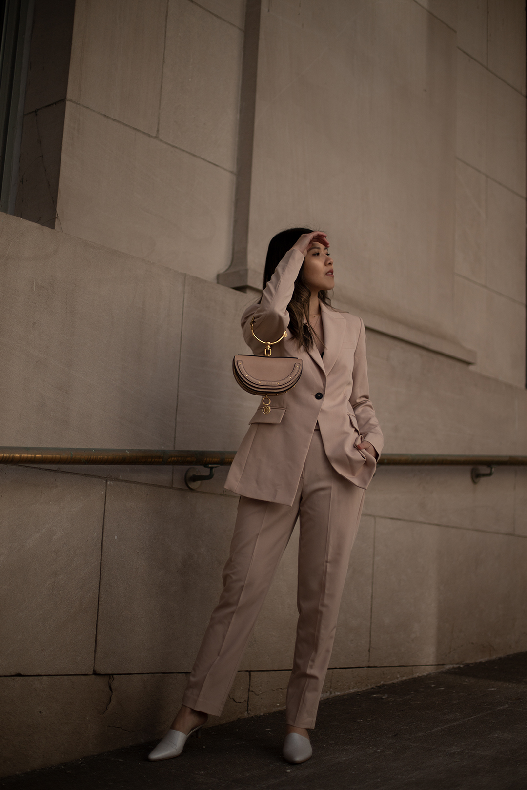 Mango-Suit-Chloe-Nile-10.jpg