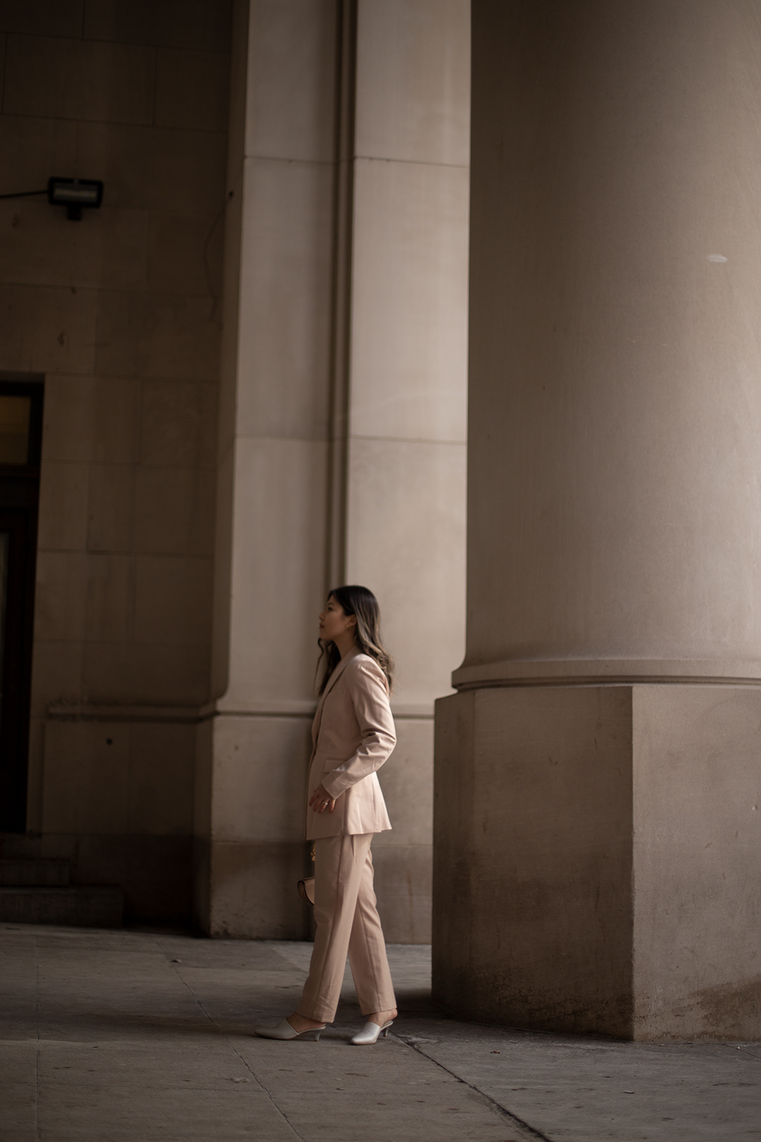 Mango-Suit-Chloe-Nile-21.jpg