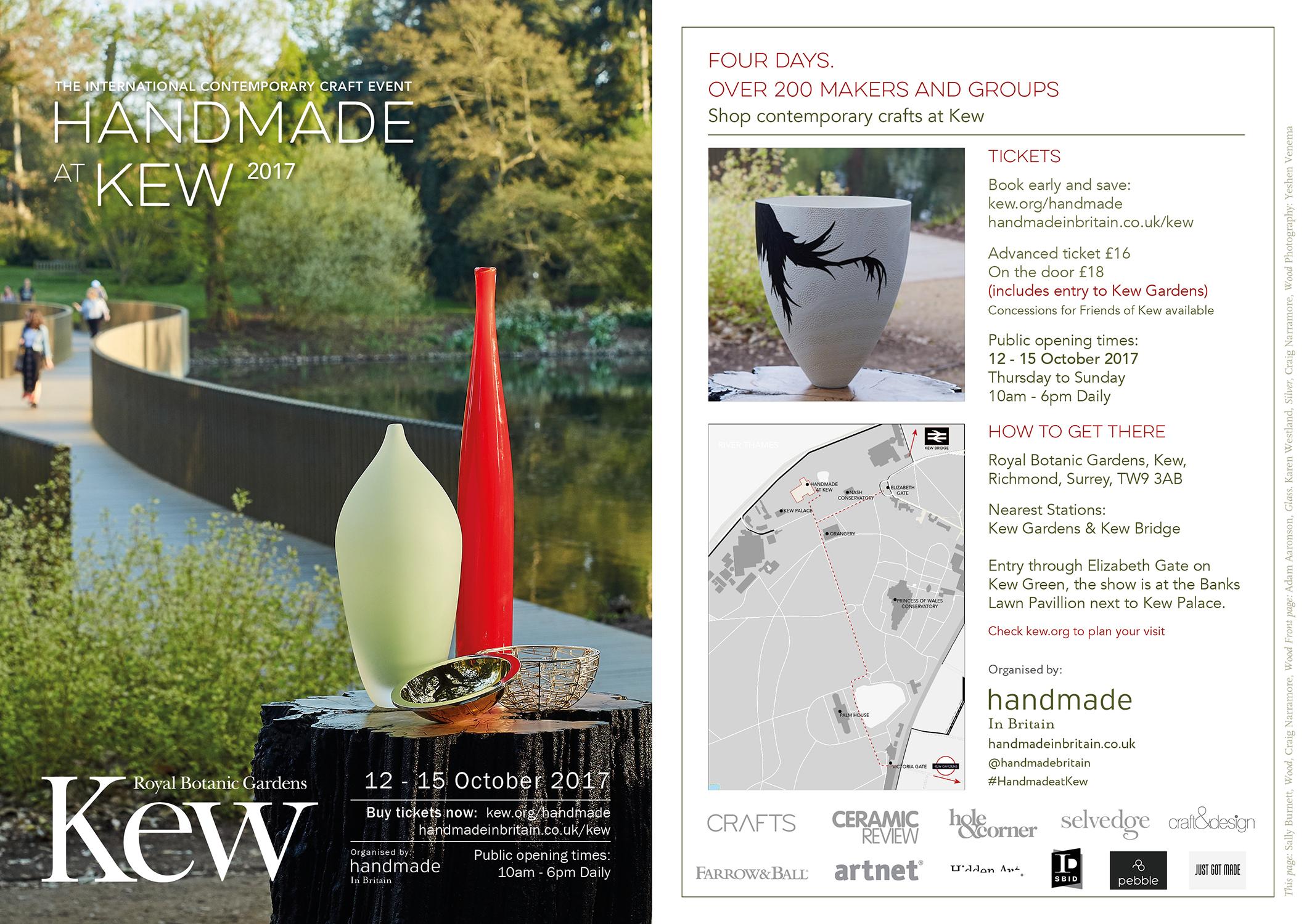 Handmade at Kew 2017 digital flyer (1).jpg