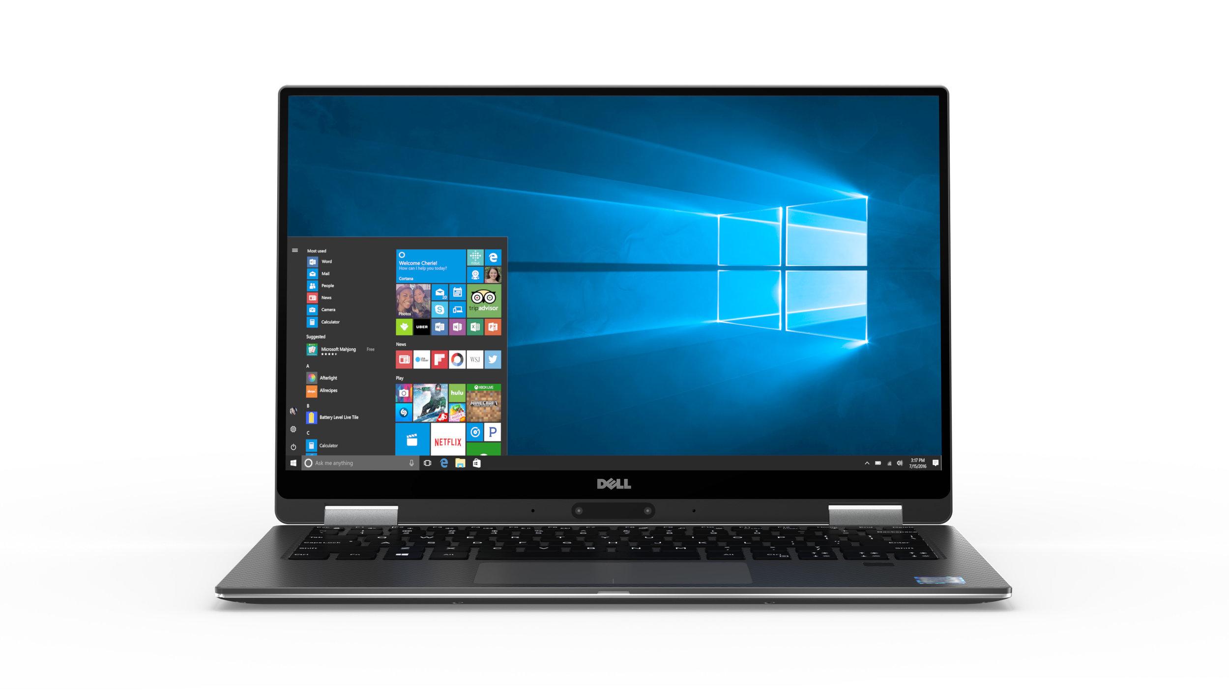 DellXPS2017_Laptop_Straight_170628_v1.jpg